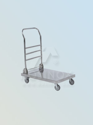 Trolley HOSINOX
